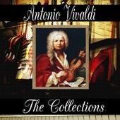 Antonio Vivaldi: The Collection de Antonio Vivaldi