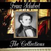 Franz Schubert: The Collection de Franz Schubert