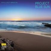 Chillout Breeze von Project Blue Sun