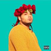 Season (feat. Lil Yachty) de Nessly