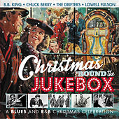 Christmas 'Round the Jukebox by Various Artists