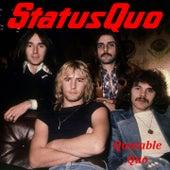Quotable Quo by Status Quo