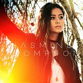 Send My Love (To Your New Lover) by Jasmine Thompson
