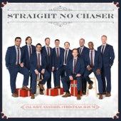 Feels Like Christmas (feat. Jana Kramer) by Straight No Chaser
