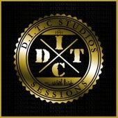 Sessions von D.I.T.C.