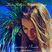 Desperation in Paradise by Tom Kelly's Music Factory