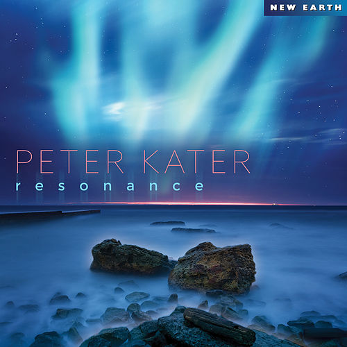Resonance by Peter Kater