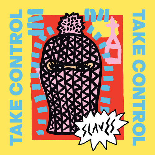 Take Control by Slaves