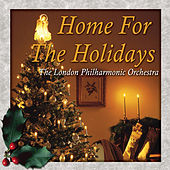 Home For The Holidays by London Philharmonic Orchestra
