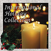 International Holiday Collection by Various Artists