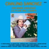 El Pavido Navido de Chalino Sanchez