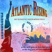 Sos Radio de Atlantic Rising