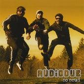So Scud by Audiodub