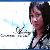 Crossing the Line de Audrey
