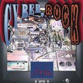 Cy_Ber_Rock by Austn