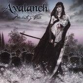 Muerte Y Vida by Avalanch