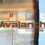 El Hijo Pródigo - special edition by Avalanch