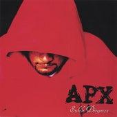 Subtle Deception by APX