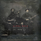 Peripheral Vision de Alpha Mule