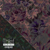 Thief (Remixes) by Ookay
