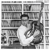 Never Twice de Nick Waterhouse