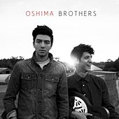 The Oshima Brothers von The Oshima Brothers