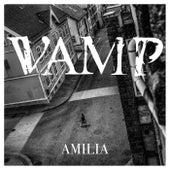 Amilia by Vamp