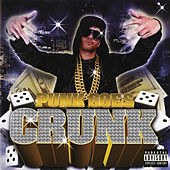 Punk Goes Crunk von Various Artists
