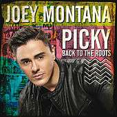 Picky Back To The Roots de Joey Montana