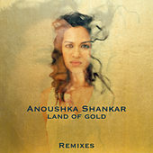 Land Of Gold by Anoushka Shankar