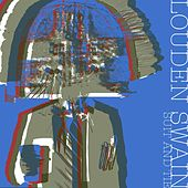 Suit And Tie by Louden Swain