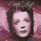 Ses plus grands succès de Edith Piaf