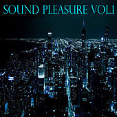 Sound Pleasure Vol.1 by Various Artists