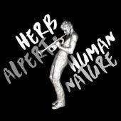 Human Nature de Herb Alpert