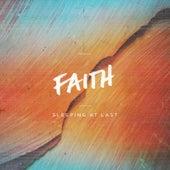 Faith de Sleeping At Last