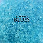 Blues by Alabama 3