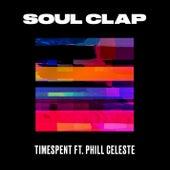Timespent by Soul Clap