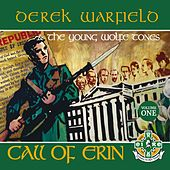 Call of Erin, Vol. 1 von Derek Warfield