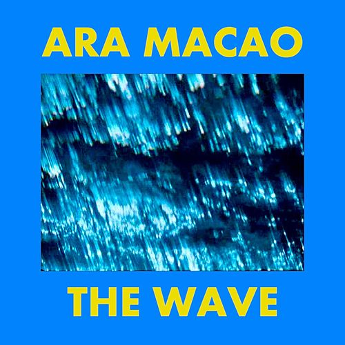 The Wave by Ara Macao