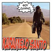 Soy Cuyano by Karamelo Santo