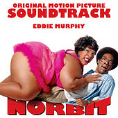 Norbit (Original Motion Picture Soundtrack) de Various Artists