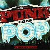 Punk Goes Pop, Vol. 2 de Various Artists