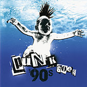 Punk Goes 90's von Various Artists