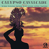 Calypso Cavalcade (Digitally Remastered) de Various Artists
