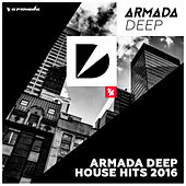 Armada Deep - On Tour (US Edition) by Various Artists