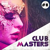 Club Masters, Vol. 8 von Various Artists