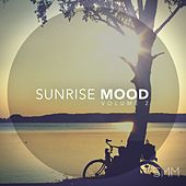 Sunrise Mood, Vol. 2 by Various Artists