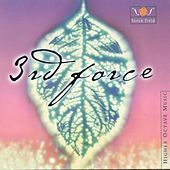 Force Field by 3rd Force