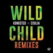 Wild Child by Kongsted