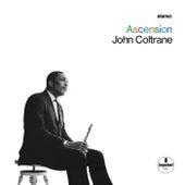 Ascension by John Coltrane